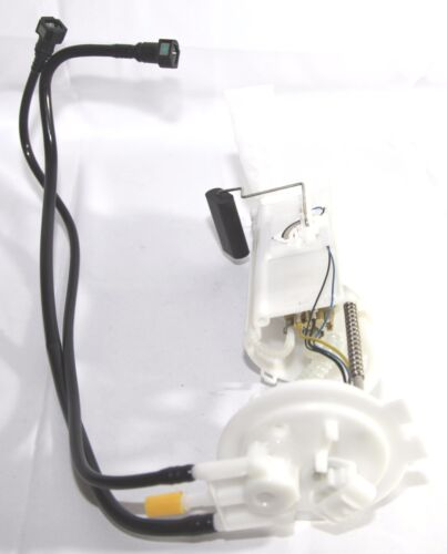 New Premium High Performance FUEL PUMP Assembly For 00-04 Oldsmobile Alero