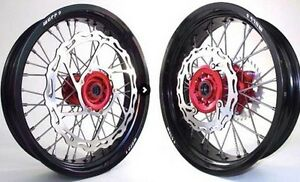 Honda-CRF250L-Supermoto-Wheel-Package-NEW