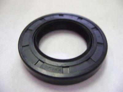 DUST SEAL AB305805 42mm X 58mm X 8mm NEW TC 42X58X8 DOUBLE LIPS METRIC OIL
