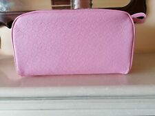 shane dawson makeup bag