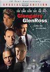 Glengarry Glen Ross DVD 1992 Region 1 US IMPORT NTSC by Al Pacino J.