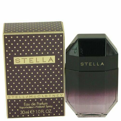 Stella Mccartney Eau De Parfum Spray 30 Ml Company For Sale Online Ebay