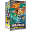 Pokemon-Card-Lot-Rare-034-Sun-amp-Moon-Series-034-Korean-Booster-Pack-Box-Select miniature 25