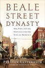Beale Street Dynasty: Sex, Song, and the Struggle for the Soul of Memphis by Preston Lauterbach (Hardback, 2015)