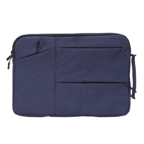 Laptop Tasche Für Macbook Air Pro Retina 11,6-13,3 Zoll Laptop Hülle Pc Tab D2A7