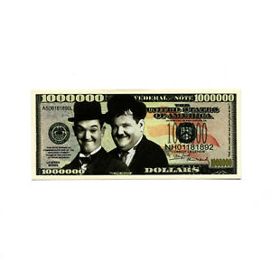 1-Laurel-and-Hardy-fantasy-paper-money