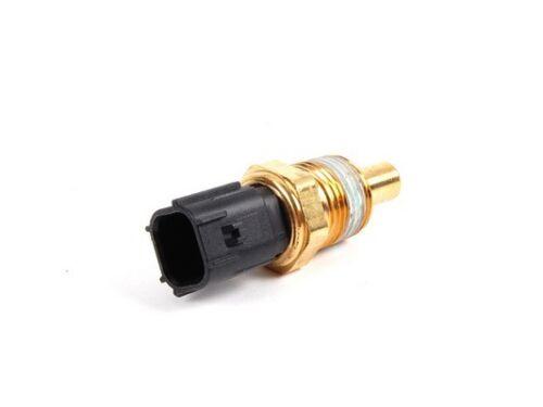 Mini 2003-2006 Works R50 R53 Coolant Temperature Sensor Replacement