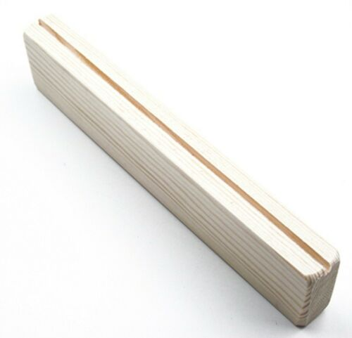 ou 5 in environ 7.62 cm 125 mm ou 75 mm environ 12.70 cm Craft Tapis jauge en 3 in