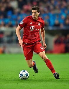 Robert-Lewandowski-FC-Bayern-Muenchen-2015-16-A1-A2-A3-A4-Plakat