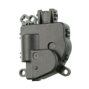 HVAC-604-275-Heater-AC-Blend-Door-Actuator-for-Ford-Expedition-Lincoln-Navigator