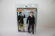 THE THREE STOOGES SHEMP BRIDELESS GROOM  500 PCS 8 INCH FIGURE MOMSC NEW