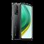 thumbnail 2 - Xiaomi-Mi-10T-Pro-6-67-034-8-256GB-GLOBAL-VERSION-Snapdragon-865-Phone-By-FedEx