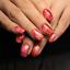 Hemway-SUPER-CHUNKY-Ultra-Sparkle-Glitter-Flake-Decorative-Craft-Flake-1-8-034-3MM thumbnail 241