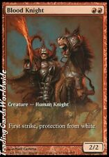 Blood Knight // Foil // NM // Champs & States Promos // engl. // Magic Gathering