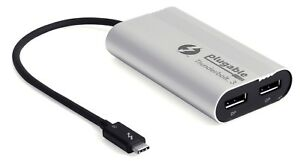 Plugable-Thunderbolt-3-Dual-Monitor-Adapter-USB-C-to-DP-for-Mac-and-Windows