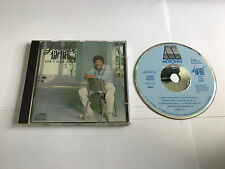 LIONEL RICHIE-Can't Slow Down (1983) RARE BLUE FACE MOTOWN MINT UNPLAYED