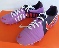 Nike CTR360 Trequartista III FG 524938-565 Soccer Cleats Shoes Women's 9 MLS new