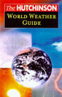 World Weather Guide by C.G. Smith, E.A. Pearce (Paperback, 1998)