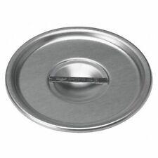 Vollrath 79080 Bain Marie Pot Cover