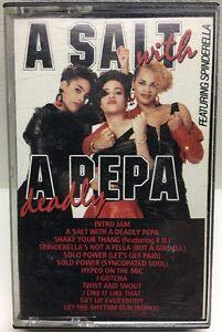 Salt-N-Pepa-A-Salt-With-A-Deadly-Pepa-Feat-Spinderella-Cassette-Tape-STM1011
