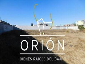 Terreno venta Toluca Estado de Mexico San Pablo Autopan  cerca de junta local de caminos