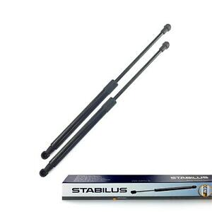 Original STABILUS amortiguador capó BMW