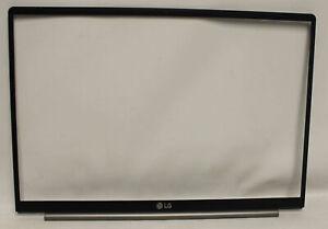 17Z990-BEZEL-LG-GRAM-LCD-FRONT-BEZEL-17Z990-R-AAS8U1-034-GRADE-A-034
