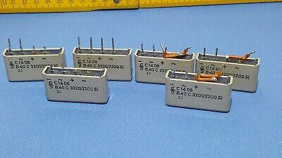 SOT-23 50PCS NEW NX2301P,215 D//C:1406
