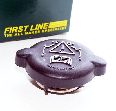 First Line FRC93 Radiator Cap