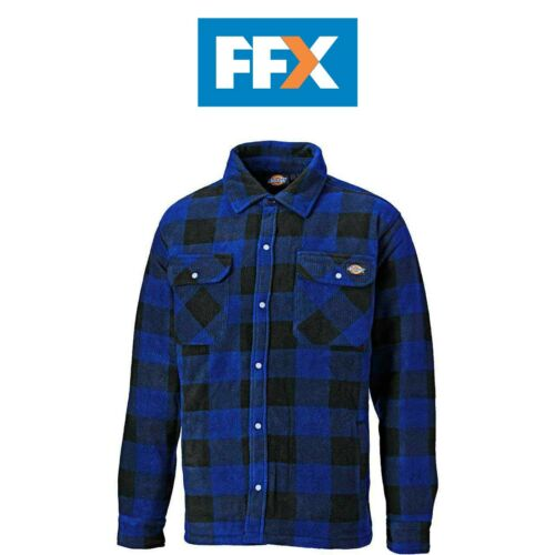 Dickies SH5000 Portland Shirt Various Colours and Sizes