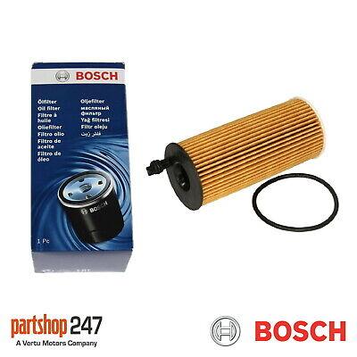 Filtre à huile F026407123 Bosch 11428507683 0412WA010 04152WA010 P7123 qualité neuf