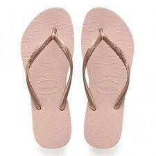 7681d1e3d item 2 Havaianas Slim Ballet Rose Brazil Women Flip Flops Original Sandal  -Havaianas Slim Ballet Rose Brazil Women Flip Flops Original Sandal