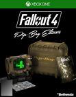 Fallout 4 -- Pip-Boy Edition (Microsoft Xbox One, 2015)
