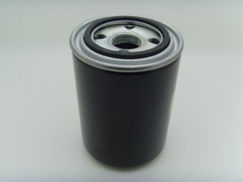 Hydraulikfilter Ersatz BT260-10,691681 3621294M1,6636137952 HF6204