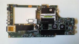 Asus-UL30V-Motherboard-60-NYHMB1000-B04-69N0HAM10B04