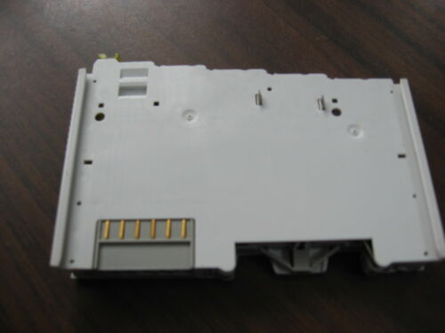 Wago 750-403 Input Module