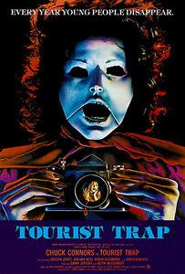 Tourist-Trap-1979-Movie-Poster