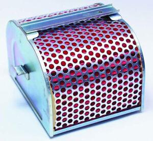 Hiflo-HFA1703-Luftfilter