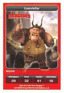 Card-Carrefour-Dreamworks-Dragons-Gueulefor-No-123