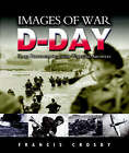 D-Day by Francis Crosby (Paperback, 2004)