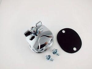 tom drum mount bracket floor tom leg bracket with screws for drum shell 10 15mm ebay. Black Bedroom Furniture Sets. Home Design Ideas
