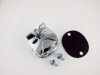 tom drum mount bracket floor tom leg bracket with screws for drum shell 10 15mm 736649928466 ebay. Black Bedroom Furniture Sets. Home Design Ideas