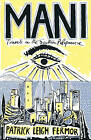 Mani: Travels in the Southern Peloponnese by Patrick Leigh Fermor (Paperback, 2004)