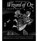 The Wizard of Oz: Kansas Centennial Edition by L. F. Baum (Paperback, 1999)