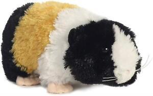 Mini-Flopsies-Guinea-Pig-8In-31725