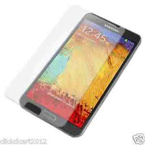 Anti-Scratch-Ultra-Clear-Screen-Protector-For-Samsung-Galaxy-Note-4