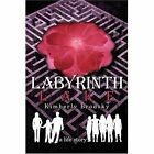 Labyrinth Lake a Life Story by Kimberly Brodsky 143434293x Authorhouse 2007
