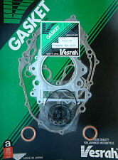 VESRAH COMPLETE Gasket set kit Yamaha  XT600 EF/EFC XT600E 1994 VG-2117M