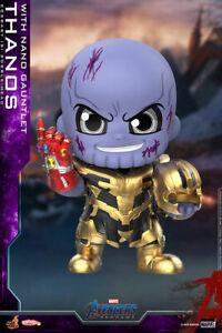 Hot-Toys-Cosbaby-034-Avengers-Endgame-034-Misura-S-Thanos-W-Nano-Gauntlet-Ver