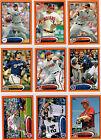2012 Topps Troy Patton #US156 Baseball Card